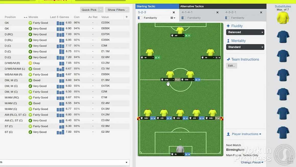 football manager 2018 mac torrent