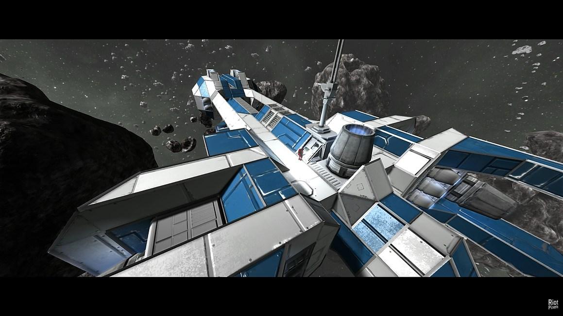space engineers torrent